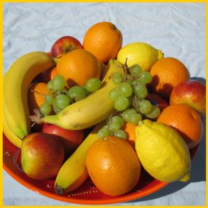 schaal met fruit (1)