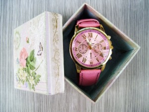watch-1311180_1280